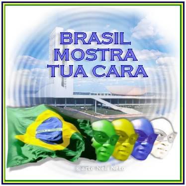 Merenda Escolar: o Brasil que dá vergonha