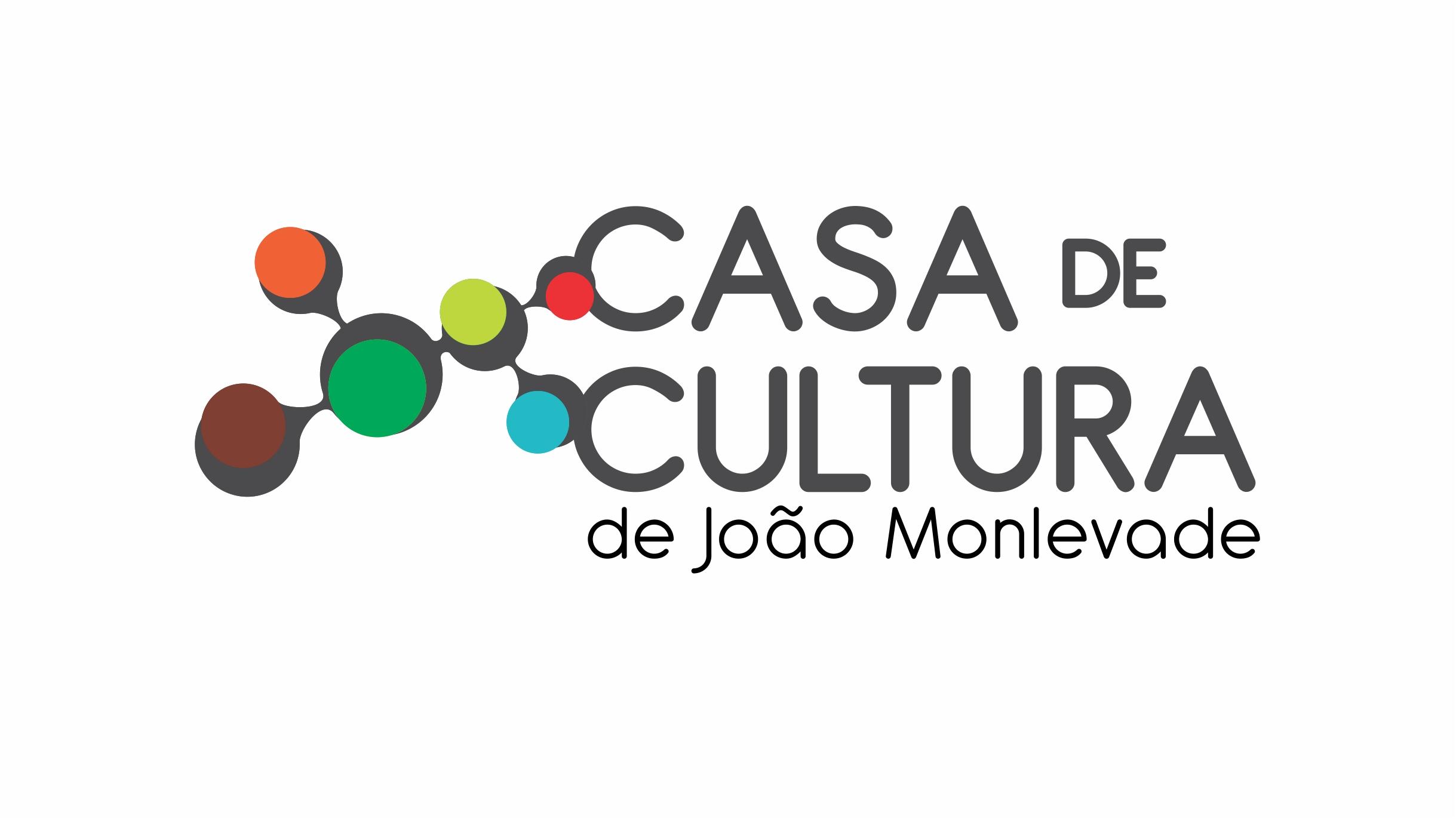 Logomarcas da casa de cultura qual sua prefer 234 ncia blog do leunam