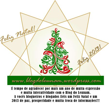 cartnatal blog12