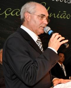 Mauri Torres