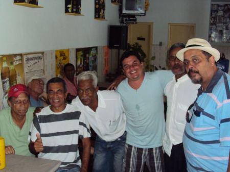 Natal Vital 2012 III