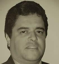 O ex-vereador Clésio Gonçalves assumirá na próxima semana a Assessoria de Comunicação da Prefeitura