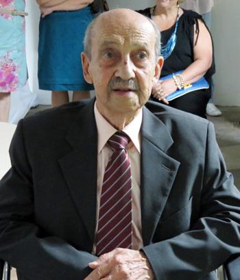 Mestre Diló