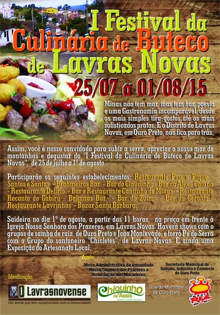 panfleto festival (1)