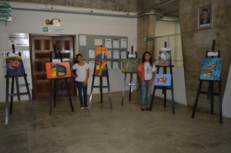 pinturas (18) (1)