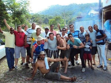 natal-vital-2012