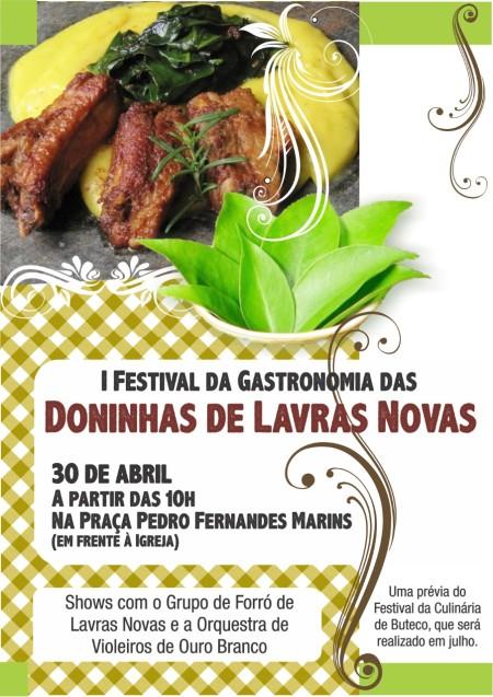 gastronomia-das-doninhas-ii